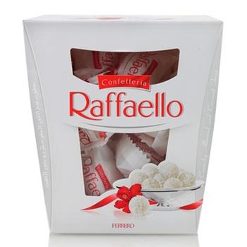 Ferrero Raffaello T23 230g