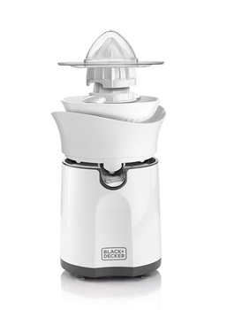 Black & Decker  Juice Extractor - CJ800-B5