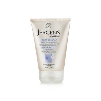 Jergens Foot Cream 100 ml