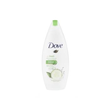 Dove Deo Spray Fresh 169 ml