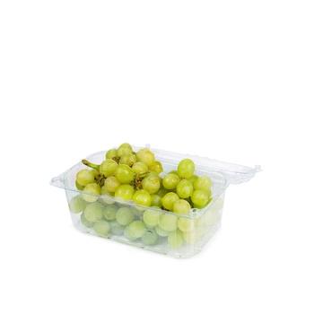 Grapes White Iran