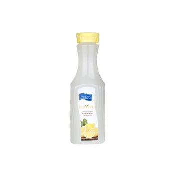 Al Rawabi Lemonade 1ltr