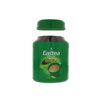 Eastea Premium Tea Pet Bottle 400g