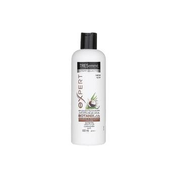 Tresemme Conditioner Botanic Eden 500 ml