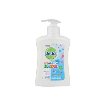 Dettol Hand Wash For Boy 200 ml