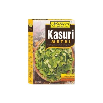 Mothers Recipe Kasuri Methi 25g