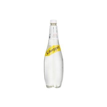 Schweppes Tonic Water Slimline 1ltr