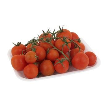 Tomato Cherry Vine (3 Bunches)
