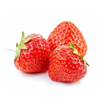 Strawberry Aus 250g