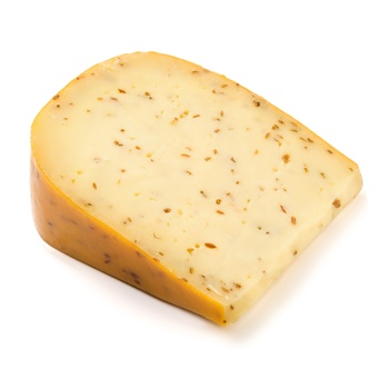 Gouda Cumin Cheese