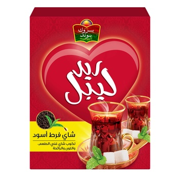 Brooke Bond Red Label Loose Tea 400g