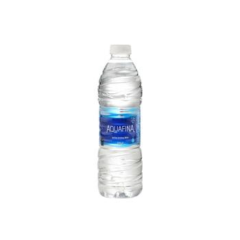 Aquafina Mineral Water 1 ltr