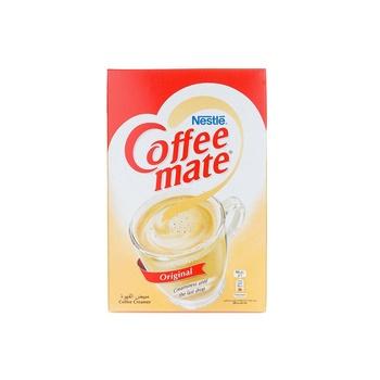 Nestle Coffee Mate 2x450g