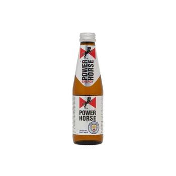 Power Horse Energy Drink Bottle 250ml