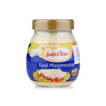 Ladys Choice Mayonnaise 470ml
