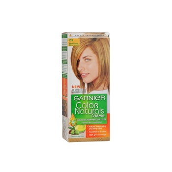 Garnier Color Naturals 7.3 Hazel Blond