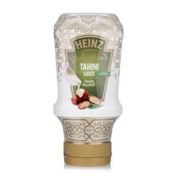 Heinz Tahini 400ml