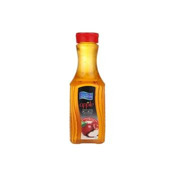 Al Rawabi Juice Apple 1ltr