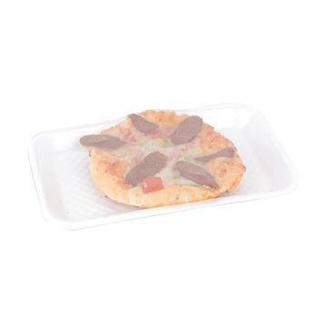 Pizza Sausage