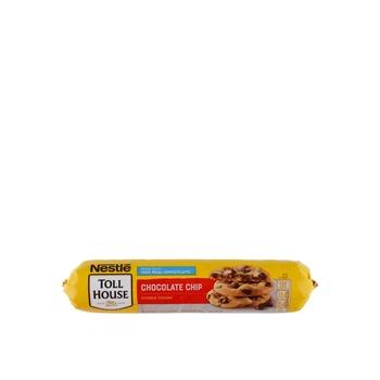 Nestle Toll House Choc Chip Dough 30oz