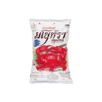 Manora Fried Crab Chips 85g