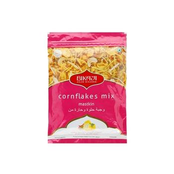 Bikaji Mustkin Corn Flakes Mixture 200g