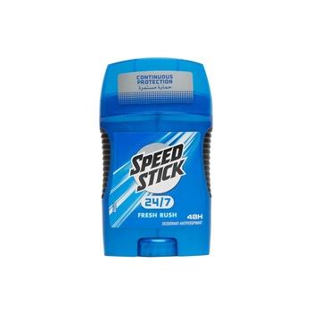 Mennen Speed Stick Fresh Rush 50g