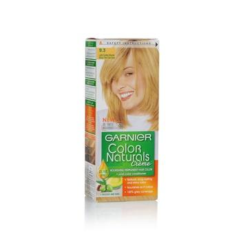 Garnier Color Naturals 9.3 Light Golden Blond