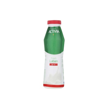 Activia Drinking Yoghurt Light 375 ml