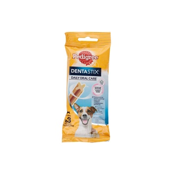 Pedigree Denta Stix 3 Pices Small 45g