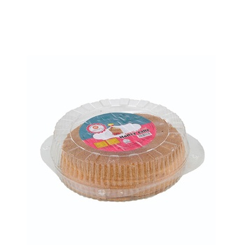 Alliance Honey Cake 1.5 kg