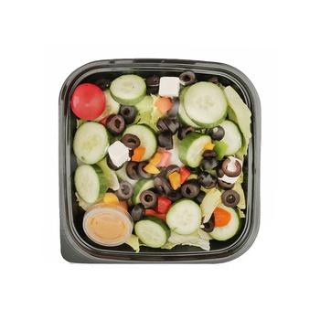 Greek Salad 350g