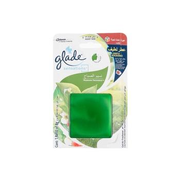Glade Sensations Refill-Morning Freshnes
