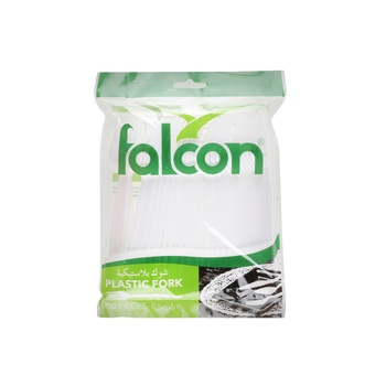 Falcon Forks 50s