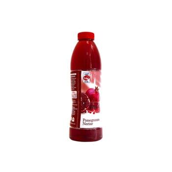 Al Ain Dairy Pomegranate Nectar 1ltr