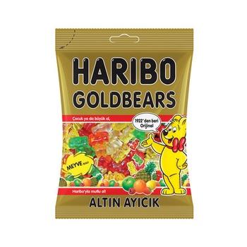 Haribo Bears 160g