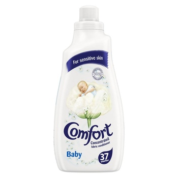 Comfort Concentrate Baby 1.5ltr