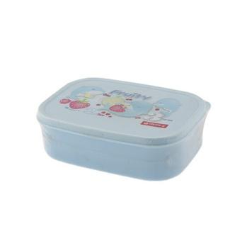 Lionstar Lunch Box