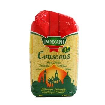 Panzani Couscous 1kg