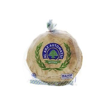Al Arz Arabic Bread Medium