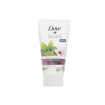 Dove Hand Cream Awake 75ml