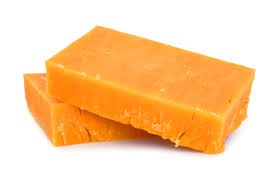 Kerrygold Mild Red Cheddar Kg
