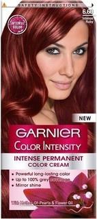 Garnier Color Intensity 5.62 Intense