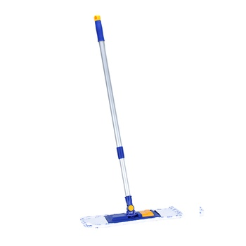 Neco Mop With Handle