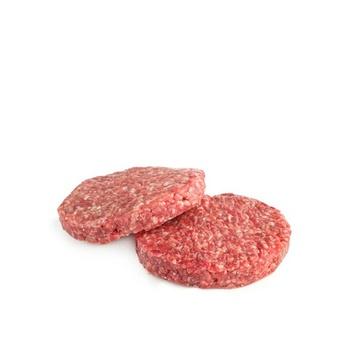 Beef Burger - Wagyu