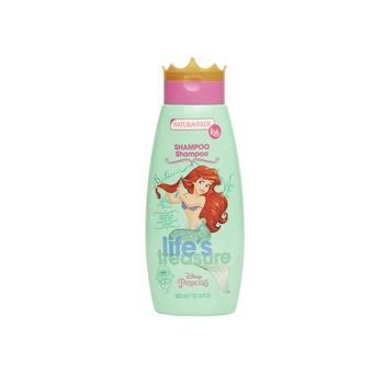 Disney Princess Shampoo Ariel 300ml
