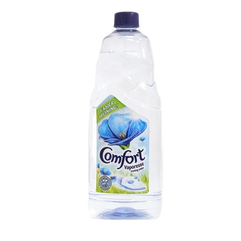 Comfort Vaporesse Ironing Water 1 ltr