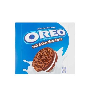 Oreo Milk & Choco 38g
