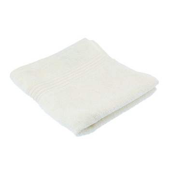 Infinity Hand Towel 40X60cm - Off White