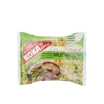Koka Noodle Mushroom 85g